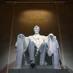 Abraham Lincoln on Education and the Law